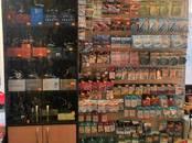 Охота, рыбалка,  Удочки и снасти Катушки, цена 390 €, Фото