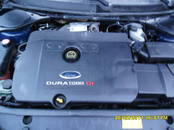 Rezerves daļas,  Ford Mondeo, cena 1 850 €, Foto