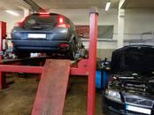 Запчасти и аксессуары,  Volvo S80, цена 5 €, Фото