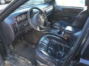 Rezerves daļas,  Jeep Grand Cherokee, cena 1.20 €, Foto