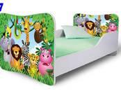 Детская мебель Кроватки, цена 91 €, Фото