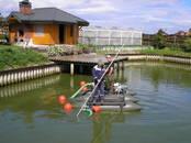 Medības, zveja Makšķerēšanas vietas, cena 35 €, Foto