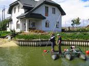 Cits...,  Ūdens transports Piestātņu aprīkojums, cena 35 €, Foto
