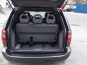 Запчасти и аксессуары,  Chrysler Voyager, цена 25 €, Фото