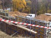Būvdarbi,  Būvdarbi, projekti Betonēšanas darbi, cena 49 €, Foto