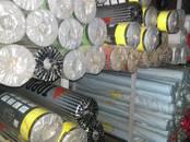Стройматериалы Гидроизоляционные материалы, цена 1.90 €, Фото
