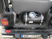 Ремонт и запчасти Автогаз, установка, регулировка, цена 5 €, Фото
