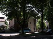 Dzīvokļi,  Rīga Čiekurkalns, cena 350 €/mēn., Foto