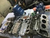 Запчасти и аксессуары,  Audi A4, цена 556.60 €, Фото