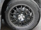 Rezerves daļas,  Volvo XC 90, cena 8 585 €, Foto