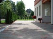Дома, дачи,  Юрмала Меллужи, цена 440 000 €, Фото
