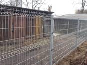 Стройматериалы Заборы, ограды, цена 11.10 €, Фото