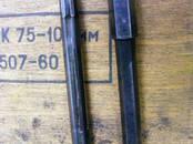 Remonts un rezerves daļas Dzinēji, remonts, CO regulēšana, cena 16.80 €, Foto
