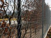 Стройматериалы Заборы, ограды, цена 38.66 €, Фото