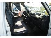 Renault, цена 2 999 €, Фото