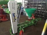 Lauksaimniecības tehnika,  Lopbarības sagatavošanas tehnika Pļaujmašīnas, cena 5 780 €, Foto