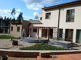 Строительные работы,  Строительные работы, проекты Фасадные работы, цена 12 €/м2, Фото