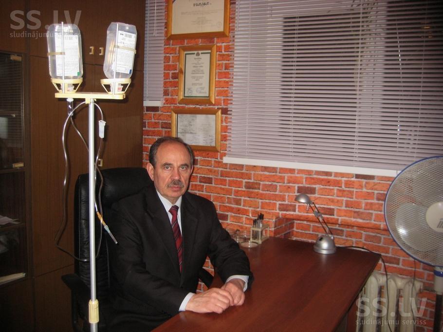 лечение алкоголизма в Москве за 1 день