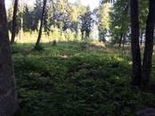 Рижский район,  Олайненская вол. Медемциемс, цена 0.50 €, Фото