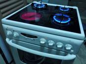 Sadzīves tehnika,  Virtuves tehnika Elektriskās plītis, Foto
