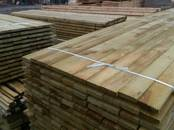 Стройматериалы,  Материалы из дерева Вагонка, цена 2.40 €, Фото