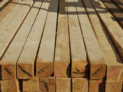Стройматериалы,  Материалы из дерева Доски, цена 0.50 €, Фото