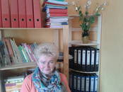 Курсы, образование,  Языковые курсы Латышский, цена 10 €/час, Фото
