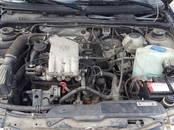 Запчасти и аксессуары,  Volkswagen Passat (B4), Фото