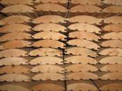 Стройматериалы,  Материалы из дерева Вагонка, цена 9.32 €, Фото