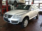 Volkswagen,  Diski 18'', cena 210 €, Foto