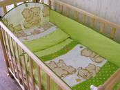 Детская мебель Кроватки, цена 140 €, Фото