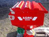 Lauksaimniecības tehnika,  Sējtehnika Pneimatiskās sējmašīnas, cena 2 800 €, Foto