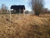 Животноводство Оборудование для пастбищ, цена 17.70 €, Фото