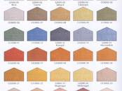 Būvmateriāli,  Apdares materiāli Dekoratīvie elementi, cena 4 €, Foto