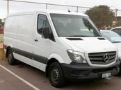 Запчасти и аксессуары,  Mercedes Mercedes-benz, цена 1 500 €, Фото