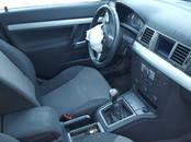 Rezerves daļas,  Opel Vectra, Foto