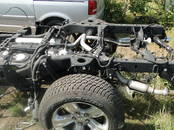 Запчасти и аксессуары,  Dodge RAM, Фото