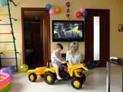 Rotaļas, šūpoles Rotaļlietas zēniem, cena 109 €, Foto