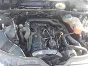 Запчасти и аксессуары,  Volkswagen Passat Variant, Фото