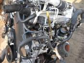 Запчасти и аксессуары,  Toyota Hilux, Фото