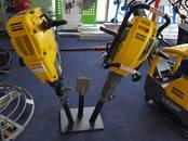 Darba rīki un tehnika Atskaldāmie āmuri, cena 2 800 €, Foto