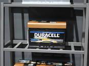 Запчасти и аксессуары,  Шины, резина R20, цена 95 €, Фото