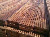 Стройматериалы,  Материалы из дерева Доски, цена 8.50 €/м2, Фото