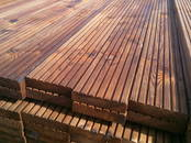 Стройматериалы,  Материалы из дерева Вагонка, цена 4.30 €, Фото