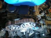 Rezerves daļas,  Toyota Avensis, cena 100 €, Foto