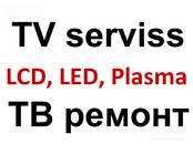 Телевизоры Плазменные телевизоры, Фото