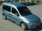 Запчасти и аксессуары,  Opel Astra, цена 95 €, Фото