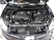 Запчасти и аксессуары,  Nissan Qashqai, Фото