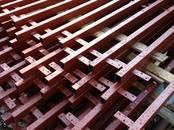 Būvmateriāli Stabi, torņi, cena 7.20 €, Foto