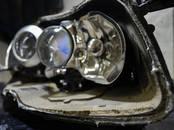 Ремонт и запчасти,  Тюнинг Световая обвеска, цена 40 €, Фото